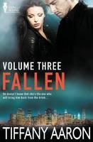 Fallen Volume Three (Paperback)