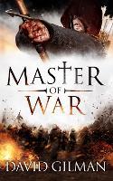 Master of War (Hardback)