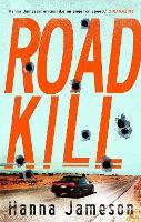 Road Kill - Underground 3 (Hardback)