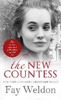 The New Countess (Hardback)