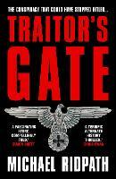 Traitor's Gate - Traitors 1 (Paperback)
