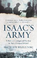 Isaac's Army (Paperback)
