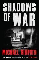 Shadows Of War - Traitors 2 (Paperback)