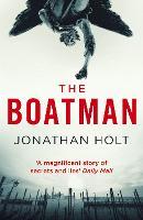 The Boatman - The Carnivia Trilogy 1 (Paperback)