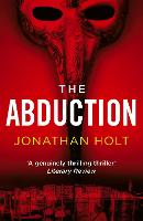 The Abduction - The Carnivia Trilogy 2 (Paperback)