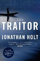 The Traitor - The Carnivia Trilogy 3 (Paperback)