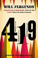 419 (Paperback)