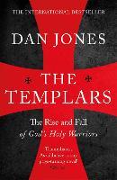 The Templars