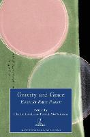 Gravity and Grace: Essays for Roger Pearson - Legenda (Hardback)