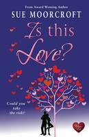 Is This Love? (Paperback)