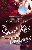 Secret Kiss of Darkness (Paperback)