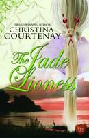 Jade Lioness (Paperback)