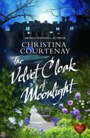 Velvet Cloak of Moonlight (Paperback)
