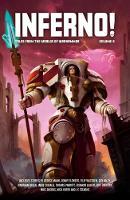 Inferno! Volume 4 - Inferno! 4 (Paperback)