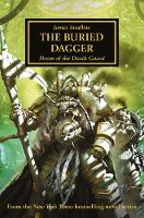 The Horus Heresy: The Buried Dagger - Horus Heresy 54 (Paperback)