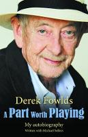 A Part Worth Playing (Paperback)