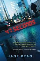 47 Seconds (Paperback)