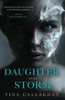 Daughter of the Storm (Paperback)
