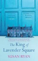 King of Lavender Square (Paperback)