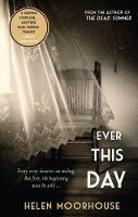 Ever This Day (Paperback)