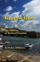 Geryow Gwir