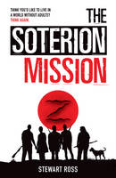 The Soterion Mission (Paperback)