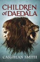 Children of Daedala (Paperback)