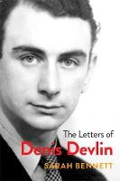 The Letters of Denis Devlin (Hardback)
