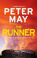 The Runner - China Thrillers (Paperback)