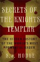 Secrets of the Knights Templar