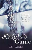 Knight's Game - The Knight Trilogy (Paperback)
