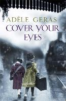 Cover Your Eyes (Paperback)