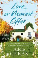 Love, or Nearest Offer (Paperback)