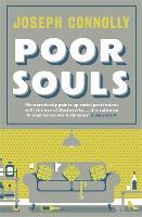Poor Souls (Paperback)