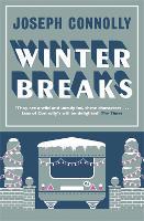 Winter Breaks (Paperback)