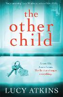 The Other Child (Paperback)