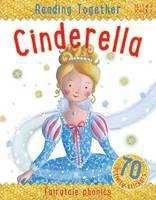 Reading Together Cinderella - Reading together (Paperback)