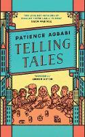 Telling Tales (Hardback)