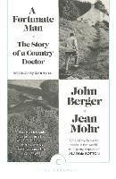 A Fortunate Man: The Story of a Country Doctor - Canons (Paperback)