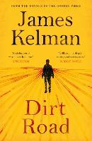 Dirt Road (Paperback)