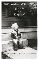 Room to Dream (Paperback)