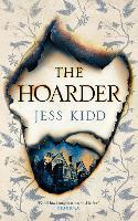 The Hoarder (Hardback)