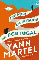 The High Mountains of Portugal: Signed Edition (Hardback)