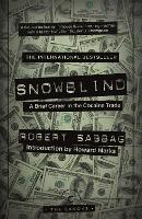 Snowblind: A Brief Career in the Cocaine Trade - Canons (Paperback)