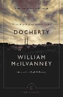 Docherty - Canons (Paperback)