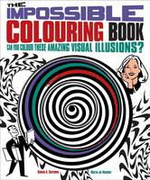 Impossible Colouring Book