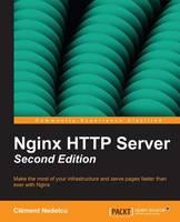 Nginx HTTP Server