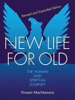 New Life for Old