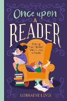 Once Upon a Reader