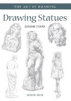 Art of Drawing: Drawing Statues - Art of Drawing (Paperback)